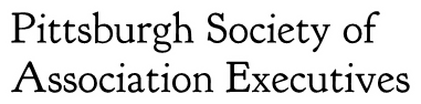 Pittsburgh Society of 
