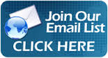 Join Our E-mail Listing